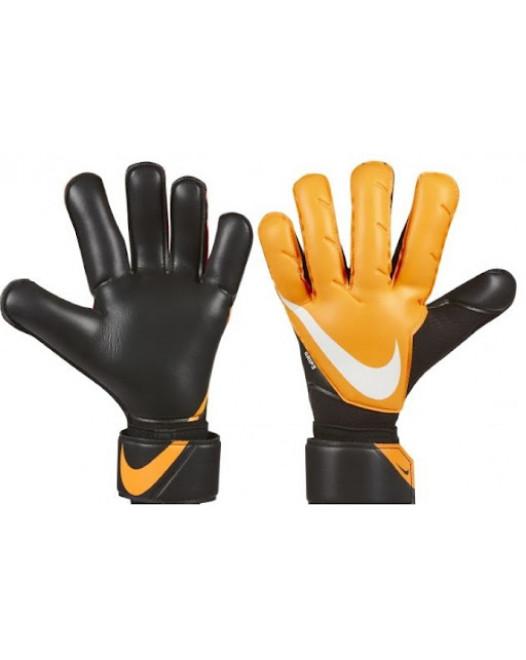 Воротарські рукавиці  Nike GK Grip 3 CN5651-011