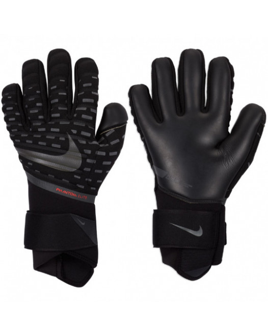 Воротарські рукавиці  Nike Gk Phantom Elite CN6724-013