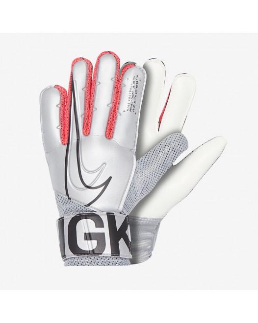 Воротарські рукавиці Nike JR Match GS3883-095