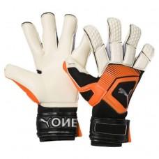 Воротарські рукавиці  Puma ONE Grip 1 Hybrid Pro 041469 01