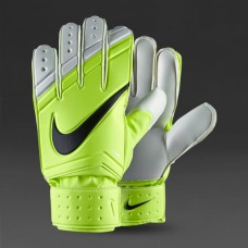 Вратарские перчатки Nike GK Classic GS0281-710