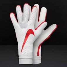 Вратарские перчатки Nike Mercurial Touch Elite Promo  PGS277-043