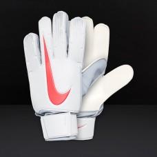 Вратарские перчатки Nike GK Match GS3370-043