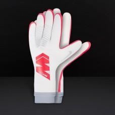 Вратарские перчатки Nike GK Mercurial Touch Victory GS0382-043