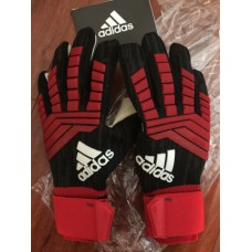 Вратарские перчатки Adidas Predator Pro CW5589