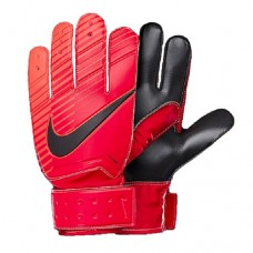 Вратарские перчатки Nike GK Vapor Grip3 Classic Promo PGS252-657