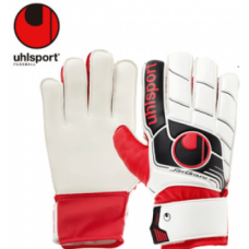 Вратарские перчатки Uhlsport  GK Gloves 10 00145 01