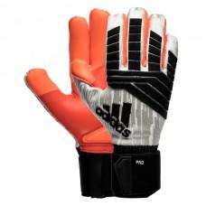 Вратарские перчатки Adidas Predator Pro Manuel Neuer CW5626