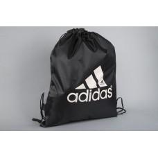 Спортивная сумка Adidas Black/White