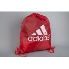 Спортивная сумка Adidas Red/White