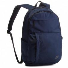 Рюкзак Nike Nk Elmntl Bkpk - Lbr BA5768-451