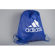 Спортивная сумка Adidas Blue/White