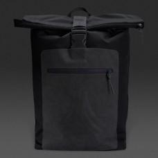 Рюкзак Adidas-Tango-Backpack-S99027