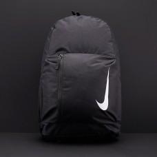 Рюкзак Nike Academy Team BA5773-010
