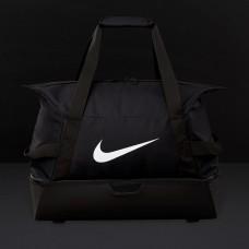 Спортивная сумка Nike Academy Team Hardcase BA5506-010