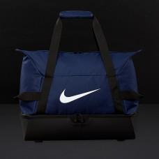Спортивная сумка Nike Academy BA5506-410