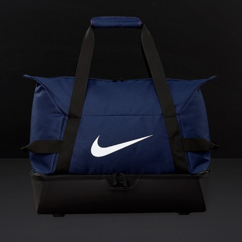 741cbd47 Спортивная сумка Nike Academy BA5506-410