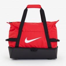 Спортивная сумка Nike Academy Team Hardcase BA5506-657