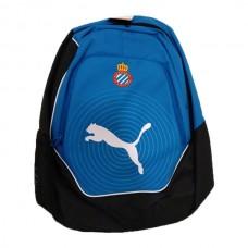Рюкзак Puma Espanol Backpack 073255-01