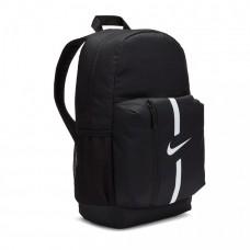 Рюкзак Nike JR Academy Team DA2571-010