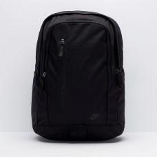 Рюкзак Nike All Access Soleday BA5532-010