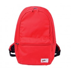 Рюкзак Nike Heritage Label Backpack BA4990-657