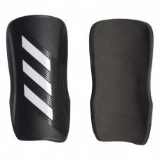 Футбольні щитки Adidas Tiro Club GI6386