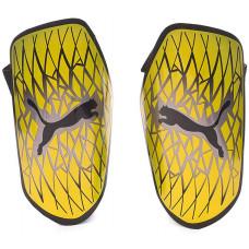 Футбольні щитки Puma Future 19.5 030763-05