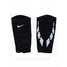 Сетка-держатель для щитков Nike Guard Lock Elite Sleeve SE0173-011