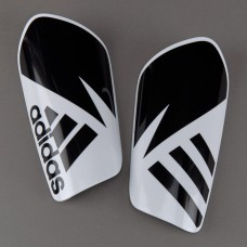 Футбольные щитки Adidas Ghost Lesto Guards Shinguards AH7761