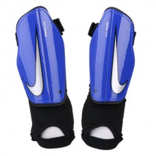 Футбольные щитки Nike Charge Junior SP2079-410