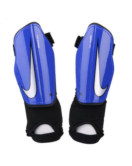 Футбольні щитки Nike Charge Junior SP2079-410
