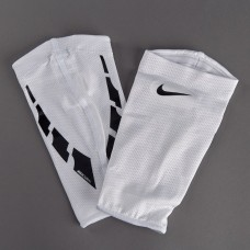Сетка-держатель для щитков Nike Guard Lock Elite Sleeves SE0173-103