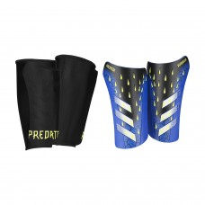 Футбольні щитки  Adidas Predator League GK3540