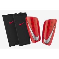 Футбольные щитки Nike Mercurial Lite SP2120-610