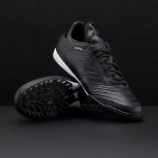 Сороконожки Adidas Copa 183 TF DB2414