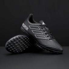 Сороконожки Adidas Predator Tango 18.4 TF DB2140