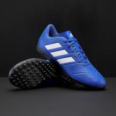 Сороконожки Adidas Nemeziz Tango 18.4 TF DB2264