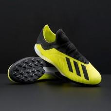 Сороконожки Adidas X Tango 18.3 TF DB2475