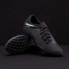 Сороконожки Nike Hypervenom 3 Academy TF AJ3815-001