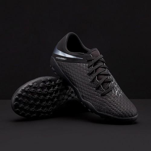Nike Hypervenom 3 Academy TF AJ3815-001