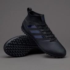 Сороконожки Adidas ACE Tango 17.3 TF S77084