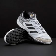 Сороконожки Adidas Copa Tango 18.1 TF CM7665