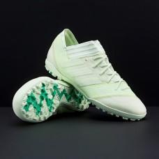 Сороконожки Adidas Nemeziz Tango 17.3 TF CP9101