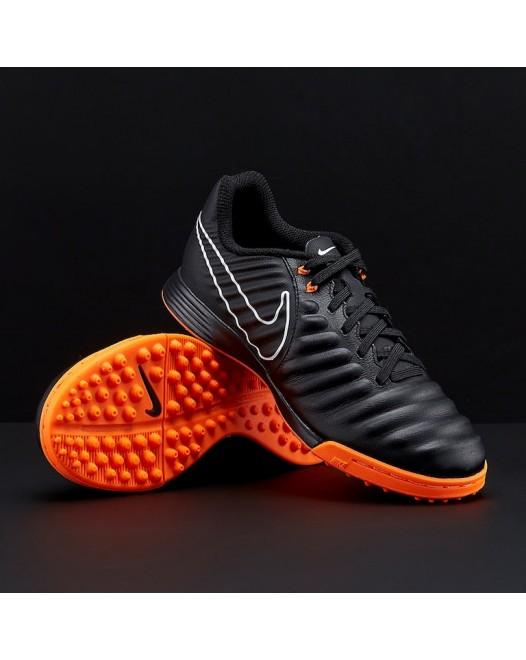 Сороконожки Nike TiempoX Legend 7 Academy TF Junior AH7259-080