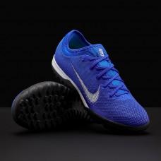 Сороконожки  Nike Vapor 12 Pro TF AH7388-400