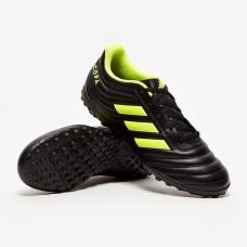 Сороконожки Adidas Copa 19.4 TF BB8097