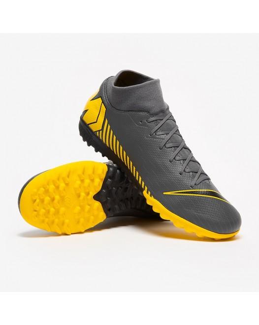 Сороконожки Nike SuperflyX 6 Academy TF AH7370-070