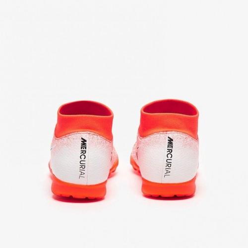 Nike Superfly 6 Academy TF AH7370-801