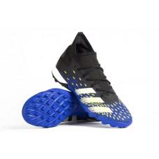 Сороконіжки Adidas Predator Freak.3 TF FY0624